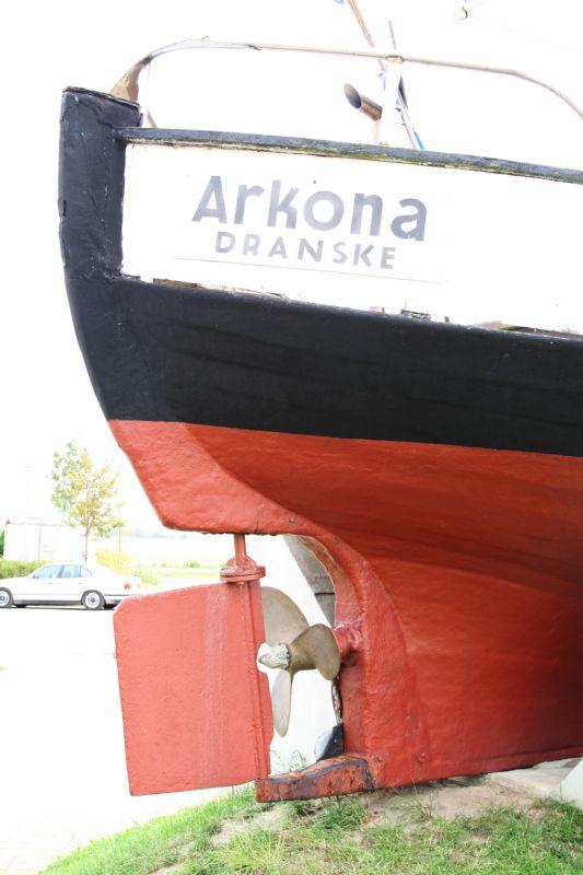 Arkona_3.jpg