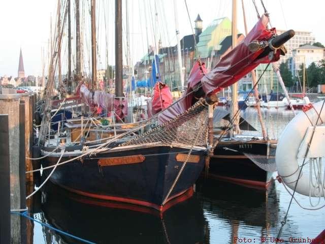 Concordia_Titelbild.jpg