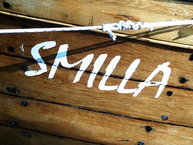 Smilla_4.jpg