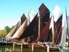 Klassenvereinigung der Zeesboote