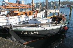 Fortuna_5.jpg