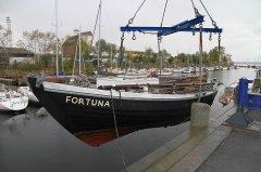 Fortuna_8.jpg