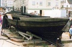 Fortuna_14_Flensburg.jpg