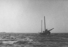 FZ25_Mastbruch_1.Regatta_Bod_1965_2.jpg