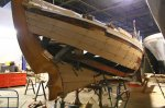 FZ26_Werft-Rammin_2009_8.jpg