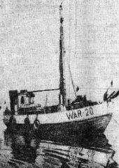 FZ29_WAR20.jpg