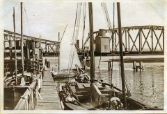 Meinigenbrücke-1944_2.jpg