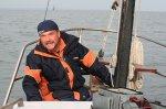 FZ52_Skipper_Rudi.jpg