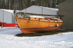 FZ54_Winterlager_Werft-Rammin_2008_09.jpg
