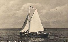 FZ56_AK_1956_gel.jpg