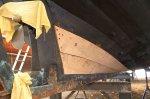 FZ68_Winterlager_Werft-Rammin_2012_03.jpg