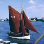 FZ72_Roedbyhavn.jpg