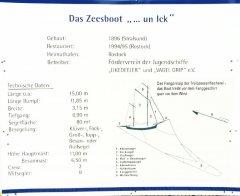 FZ73_8.jpg