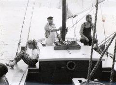 FZ8_Skipper&Maat_1.jpg