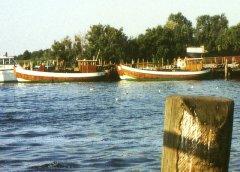 Breeger-Zeesbootkutter_F.Bengelsdorf.jpg