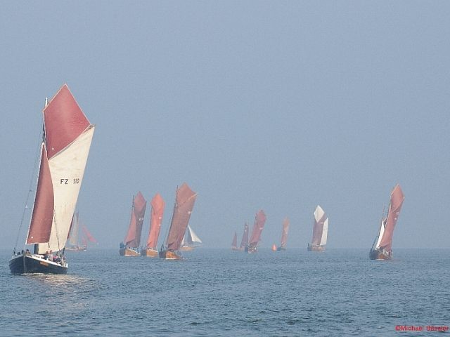 FZ110_Regatta-Althagen_2014_3.jpg