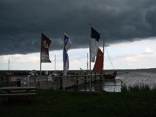 FZ14_Dierhagen_Hafen.jpg