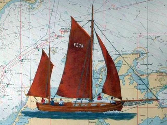 FZ14__Seekartenbild.jpg