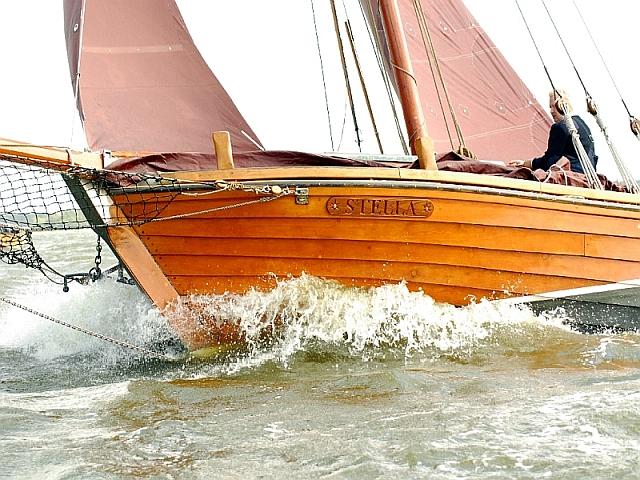 FZ23_Regatta_Bodstedt2007_3.jpg
