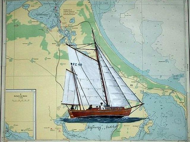 FZ40_Hoffnung_Seekartenbild.jpg