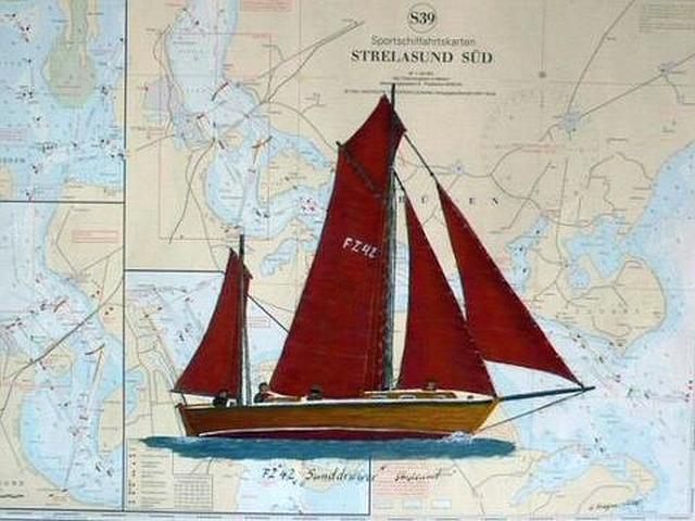 FZ42_Sunddriewer_Seekartenbild.jpg