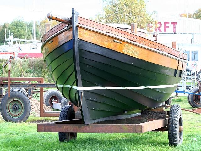 FZ77_Werft_9.jpg
