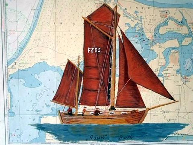 FZ85_Raun_Seekartenbild.jpg