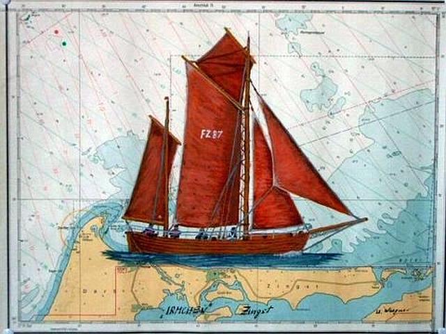 FZ87_Irmchen_Seekartenbild.jpg