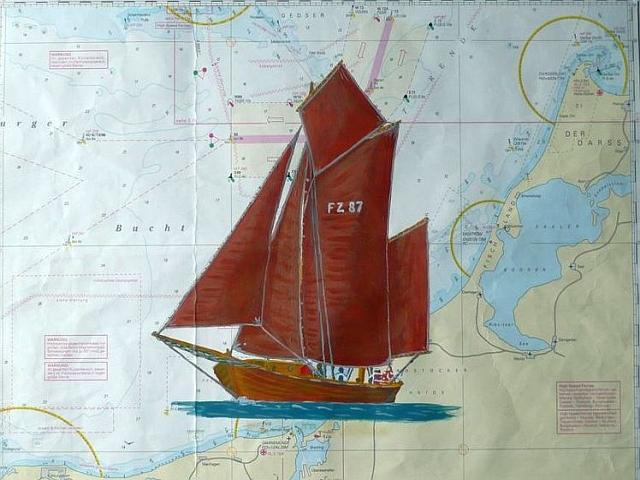 FZ87_Irmchen_Seekartenbild_1.jpg