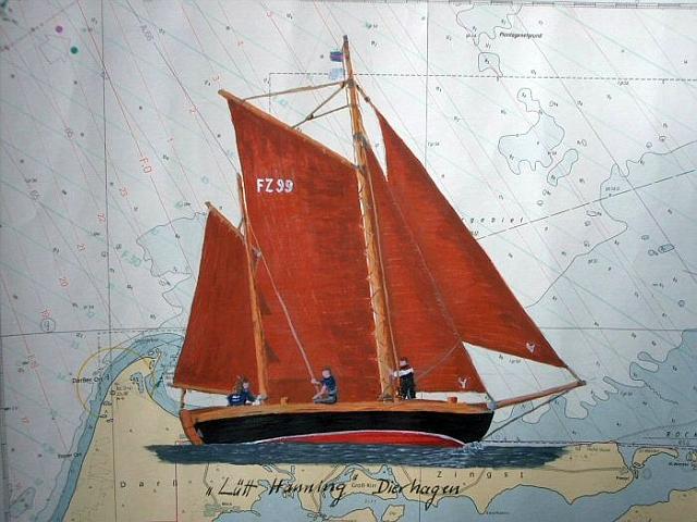 FZ99_LuettHanning_Seekartenbild.jpg