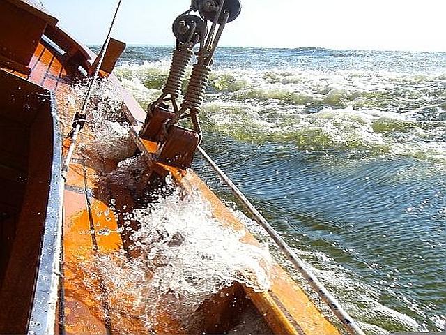 FZ99_Wasserschwall.jpg